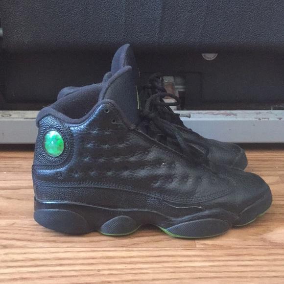 a6abd56871af69 Jordan Other - Nike Air Jordan 8 VIII Retro Bg GS Aqua 2015
